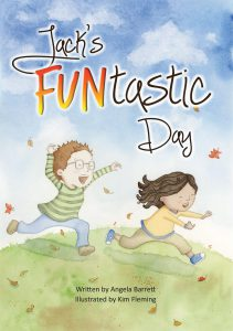 Jacks-Funtastic-Day-Cover